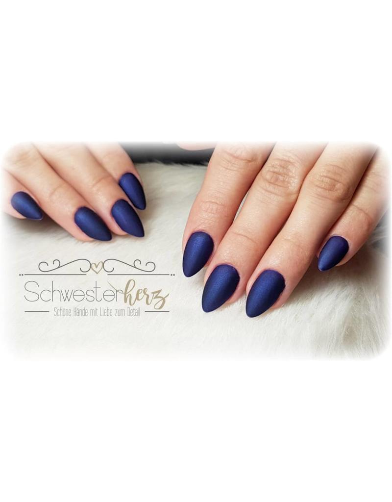 Precious by MPK Nails® Precious Perfect matt Quick Finish 10ml