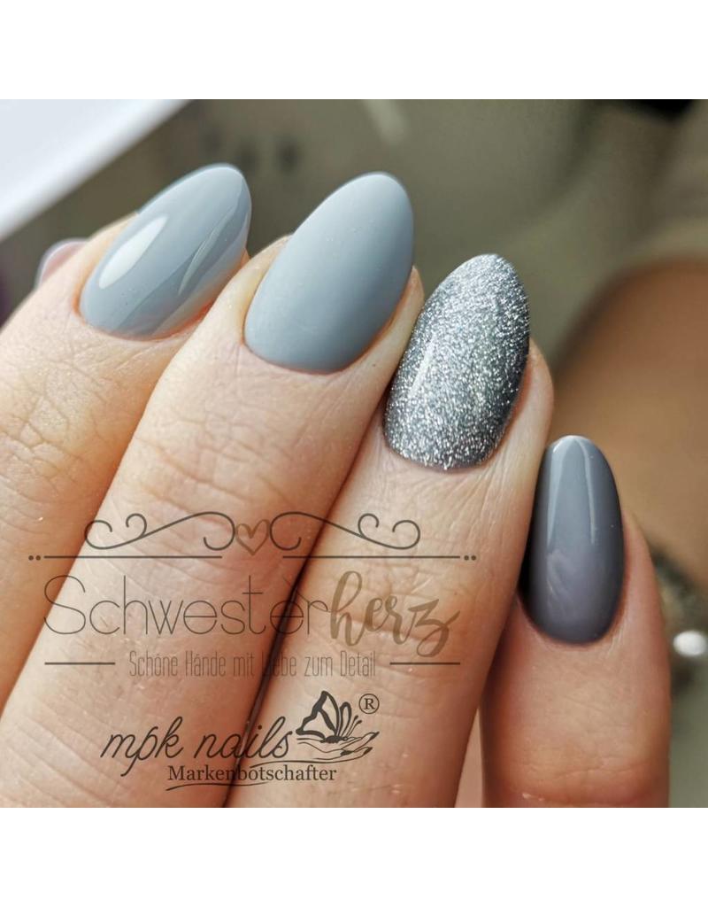 MPK Nails® Brillant Quick Finish