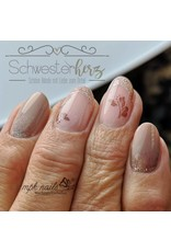Precious by MPK Nails® Precious Farbgel 5ml Latte Macchiato