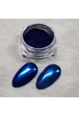 Chrome Pigment Blue Sea