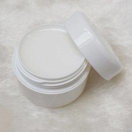Basic French Gel soft white