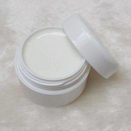 Basic French Gel high white