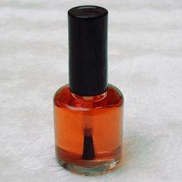 MPK Nails® Nagelöl 33 Zimt 15ml