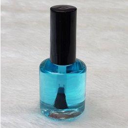 MPK Nails® Nagelöl 02 Cocos 15ml