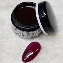 MPK Nails® Deluxe Farbgel 440 Amarena