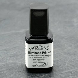 Precious by MPK Nails® PRECIOUS Ultrabond 10ml
