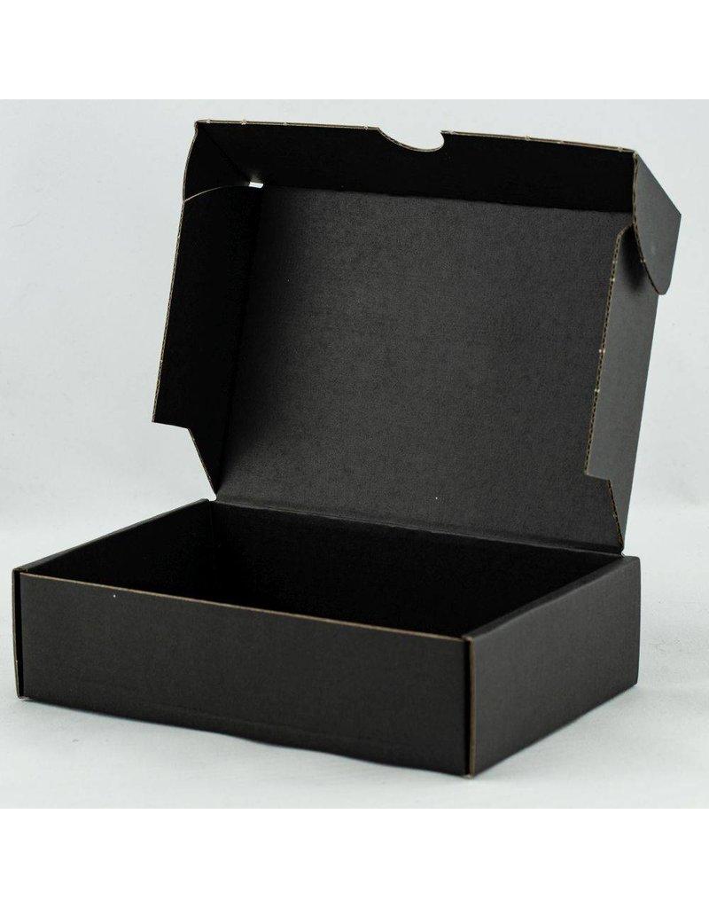 Maxibriefkarton 16x11,3x4,2cm