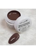 Deluxe UV-Painting Gel 5ml 966 Art Style Brown