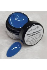 Deluxe UV-Painting Gel 5ml 648 Blue Rider
