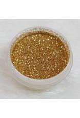 Glitterstaub 27 Gold