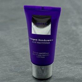 Baehr Beauty Concept Feigen-Handcreme, 30ml