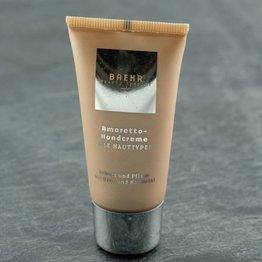 BAEHR BEAUTY CONCEPT Baehr Beauty Concept Amaretto Handcreme, 30ml