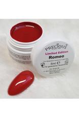 Precious by MPK Nails® Precious Farbgel Romeo