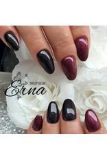 Precious by MPK Nails® Precious Farbgel Dark Whisper