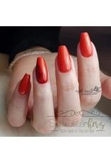 Precious by MPK Nails® Precious Farbgel Why so shy