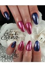 Precious by MPK Nails® Noble Chromes Elegance Deep Ocean