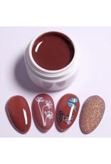 MPK Nails® Farbgel Marsala - Limited Edition