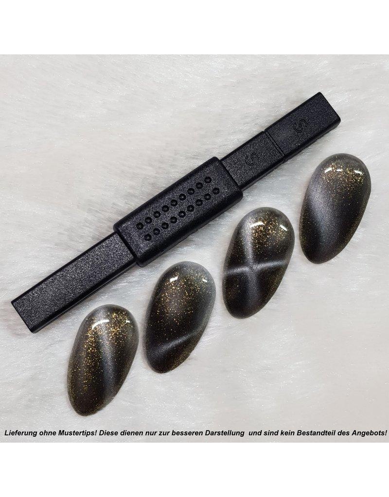 MPK Nails® Multi Magnet Stick