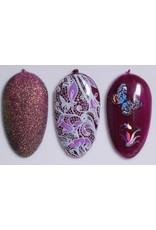 MPK Nails® High Quality Farbgel HQ-12 Purple Rain