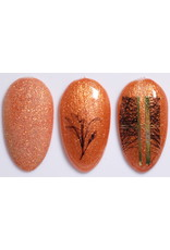 MPK Nails® High Quality Farbgel HQ-27 Spicy
