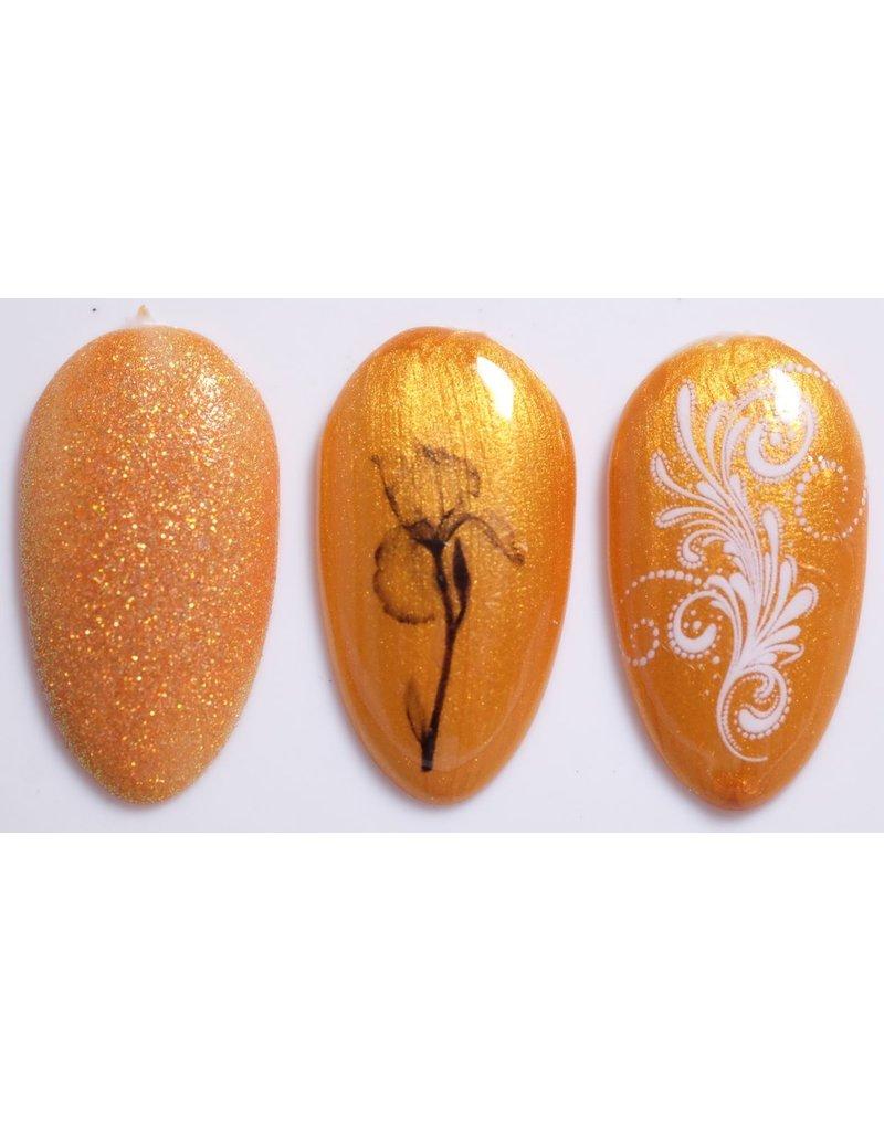 High Quality Farbgel HQ-56 Aztecs gold