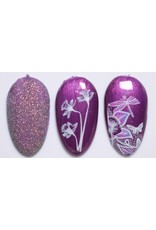 MPK Nails® High Quality Farbgel HQ-31 Pretty Woman