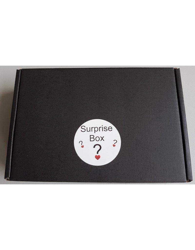 Precious by MPK Nails® Surprise Box
