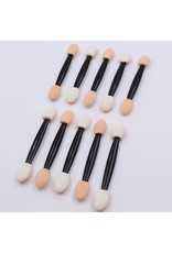 MPK Nails® 10x Pigment Applikator