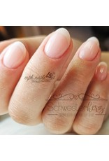 MPK Nails® Deluxe Covergel Six