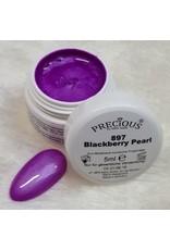 Precious Farbgel Blackberry Pearl