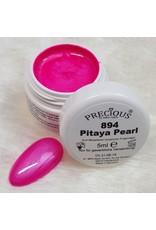 Precious by MPK Nails® Precious Farbgel Pitaya Pearl