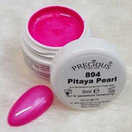 Precious Farbgel Pitaya Pearl