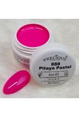 Precious Farbgel Pitaya Pastel