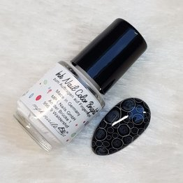 MPK Nails® Ink Nail Color Bright