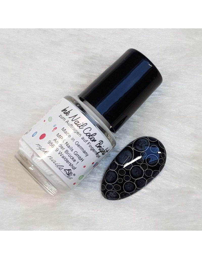Ink Nail Color Bright