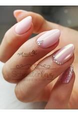 MPK Nails® Basic Farbgel 5 Babe