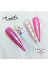 MPK Nails® Aurora Pigment