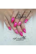 Precious Farbgel 5ml Xtreme Pink