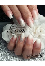 MPK Nails® Foliengel klar5ml