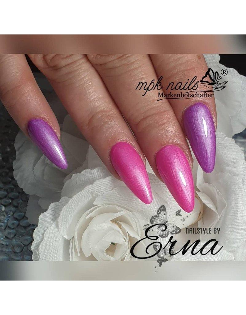 Precious Gel Polish Pitaya Pearl