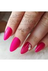 Precious by MPK Nails® Precious Gel Polish Pitaya Basics