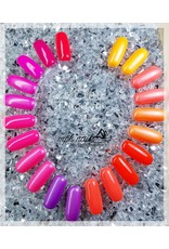 "Precious by MPK Nails® 12x Precious Gel Polish ""Summer 2019"""