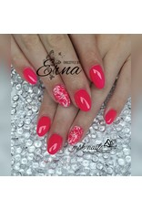Precious by MPK Nails® Precious Gel Polish Pomegranate Basics