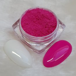 Thermo Pigment Pink