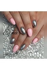 Noble Chromes Elegance Silver Pearl