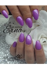 Precious by MPK Nails® Precious Gel Polish Blackberry Pearl