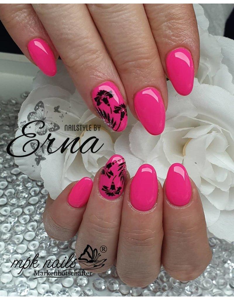 Precious by MPK Nails® Precious Gel Polish Pitaya Pastel