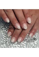 Precious by MPK Nails® Precious Acryl-Gel Milky Rose