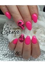 Precious by MPK Nails® Precious Farbgel Pitaya Pastel
