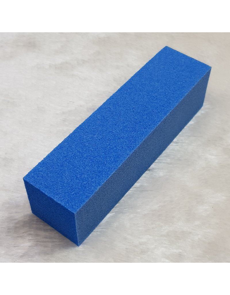 MPK Nails® Buffer blau 100/100